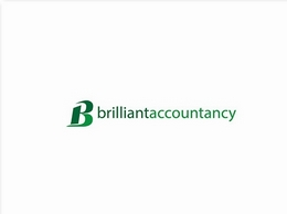 http://www.brilliantaccounting.co.uk/ website