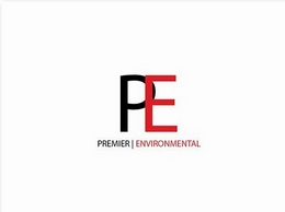 https://www.premier-env.co.uk website