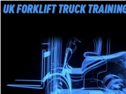 http://www.ukforklifttrucktraining.co.uk/ website