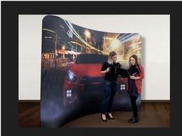 https://www.portfolio-display.co.uk/ website