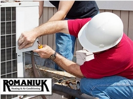 http://www.romaniukheatingac.com/ website
