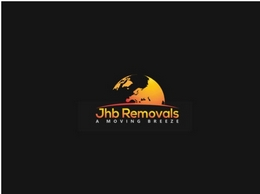 https://www.jhbremovals.co.za/ website