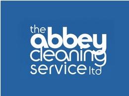 https://www.abbeycleaning.com/ website