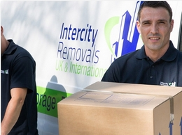 https://www.intercityremovals.com/ website