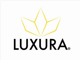 https://www.luxurauk.com/wholesale-bedding/ website