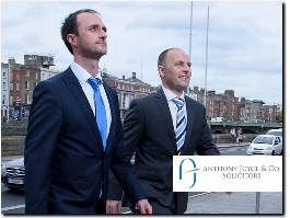 http://www.anthonyjoyce.ie/personal-injury-solicitors-dublin/ website