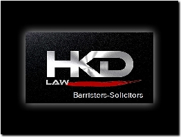 https://www.hkdlaw.ca/ website