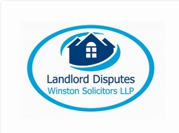 http://landlord-disputes.co.uk/ website