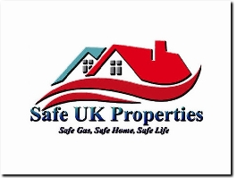 http://www.safeukproperties.com/ website