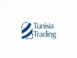 https://www.tunisia-trading.com/en/ website