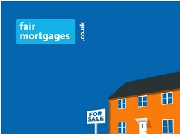 http://www.fairmortgages.co.uk/ website