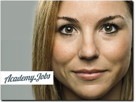 https://www.academy.jobs/ website
