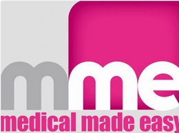 https://www.medicalmadeeasy.co.uk/ website