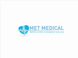 https://www.met-medical.co.uk/ website