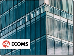 http://ecomslimited.co.uk/ website