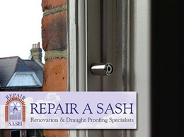 https://www.repairasash.co.uk/ website
