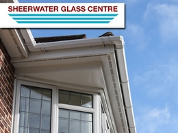 https://www.sheerwaterglass.co.uk website