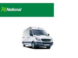 https://www.nationalcar.co.uk/en/car-hire/vehicles/gb/vans.html website