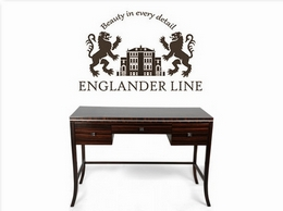 https://englanderline.com/ website