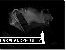 http://www.lakelandsecurity.co.uk/ website