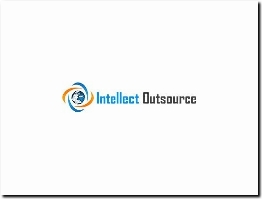 https://www.intellectoutsource.com/ website