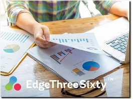 https://edgethreesixty.co.uk/ website