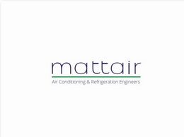 http://www.mattair.co.uk/ website