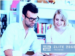 http://eliteedgebusiness.co.uk/ website