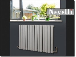 http://www.nevellidesignerradiators.co.uk/ website