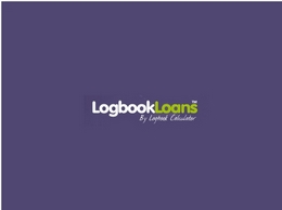 https://logbookcalculator.net/ website