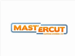 http://www.mastercut.co.uk/index.html website