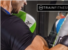https://train.fitness/ website