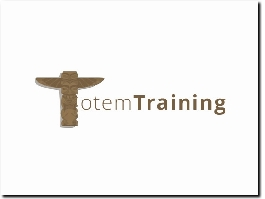 https://www.totemtrainingltd.co.uk/ website