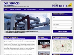 http://industrial-pipework.co.uk/ website