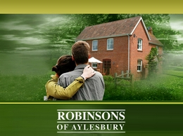 https://www.robinsons-of-aylesbury.co.uk/ website