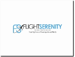 https://www.flightserenity.co.uk/ website