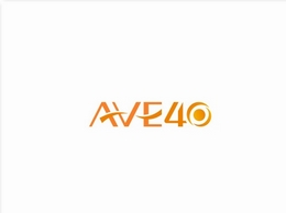 https://www.ave40.com/ website