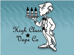 https://highclassvapeco.com/ website