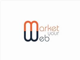 https://www.marketyourweb.co.uk/ website
