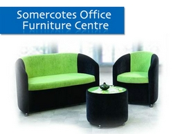 https://somercotesofficefurniture.co.uk/ website