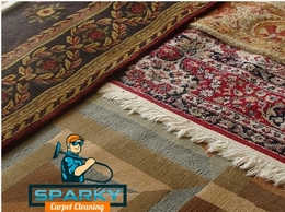 http://www.sparkycarpetcleaning.com/ website