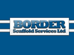 http://www.borderscaffolding.co.uk/ website