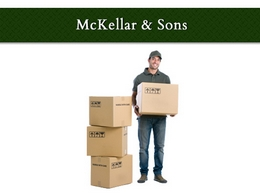 https://www.mckellarremovals.com/ website