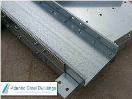 http://www.atlanticsteelbuildings.co.uk/ website
