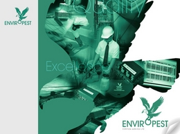 https://www.enviropest.co.uk/ website
