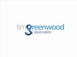 https://timgreenwood-associates.co.uk/ website