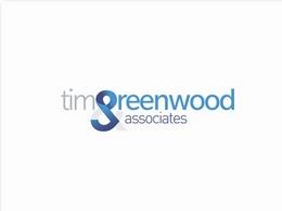 http://timgreenwood-associates.co.uk/ website