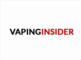 https://www.vapinginsider.com/ website