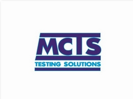https://www.mctsltd.com/ website