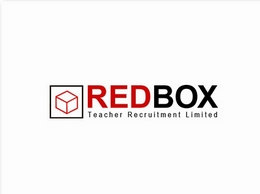 https://www.redboxteachers.co.uk/ website